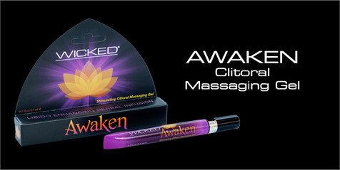 awaken_banner.jpg