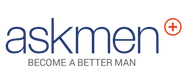 Logo_Askmen_COLOR (1).png