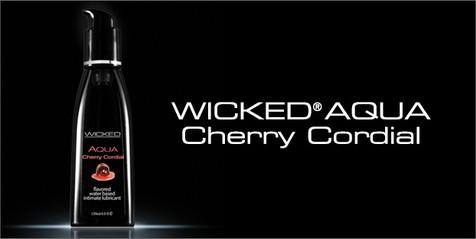 cherry_cordial.jpg