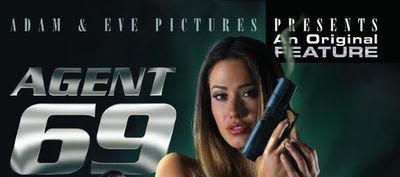 Agent69.jpg