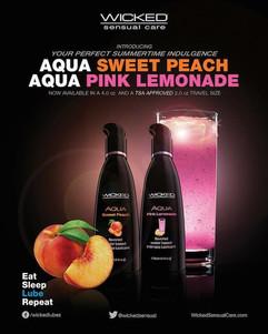 Aqua-flavors-2-IG.jpg