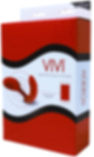 Aneros_VIVI_Package.jpg