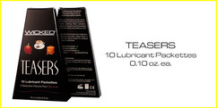 teasers_products.jpg