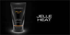 jelle_heat.jpg