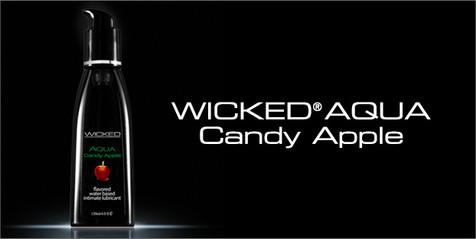 2016_candy_apple.jpg