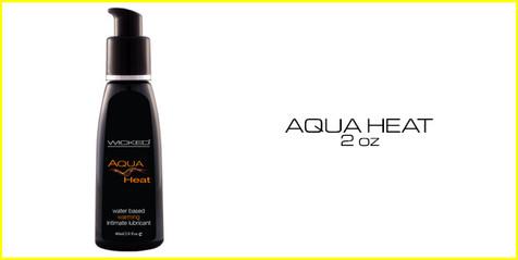 aqua_heat.jpg