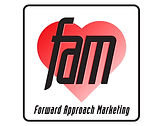 Forward Approach Marketing