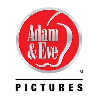 Adam & Eve Pictures