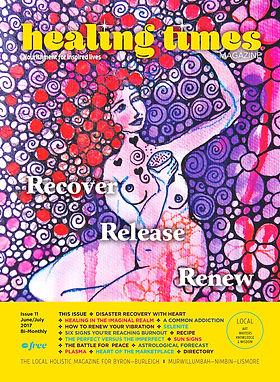 Issue11.jpg