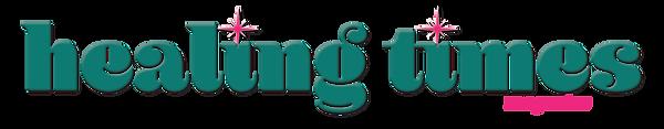 healing-times-new-logoA0green.png