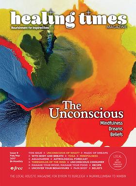 issue-9.jpg