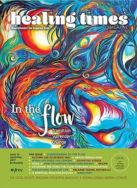 Issue-10.jpg