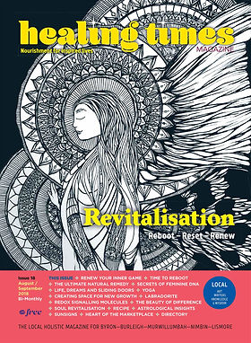 Issue-18_web.jpg