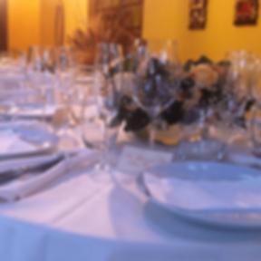 Eventos e Personal Chef.png
