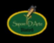 Logo Sapore Darte Bistro.png