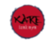 Logo Kare Izakaya.png