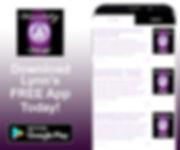 android_lynn_app.jpg