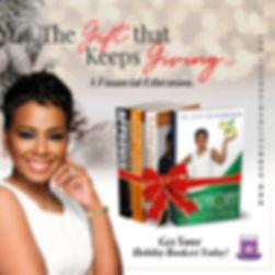 Holiday Boxset Lynn 2.jpg