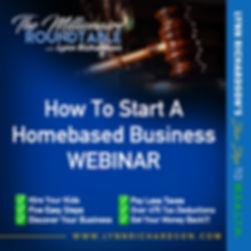 Home Based Business.JPG