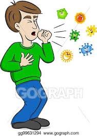 La thérapie par ventouses pour le Système respiratoire