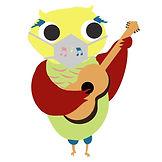 Masked Owl.jpg