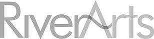 RiverArts logo.jpg