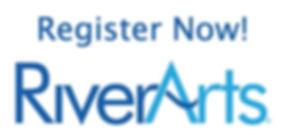 Register Now Graphic.jpg