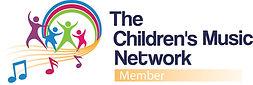 CMN Logo Member 4 color.jpg