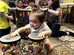 Babies & Grands Music young drummer.jpg
