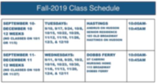 FALL 2019 CLASS SCHEDULE.jpg