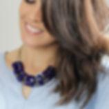 Consultoria de Imagem e Estilo, Consultora de Imagem e Estilo, Consultora de Noivas, Consultoria em Belo Horizonte, BH, Cartela de cores, Consultoria em Casamentos, Consultoria para Casamentos