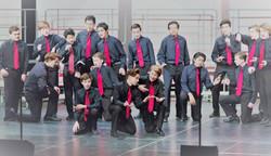 Icarus Men's Ensemble .jpg