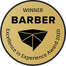 2020_EIEAWinnerBadge-Barber-Gold.png