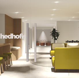 Réception_-_Hedhofis_final.png
