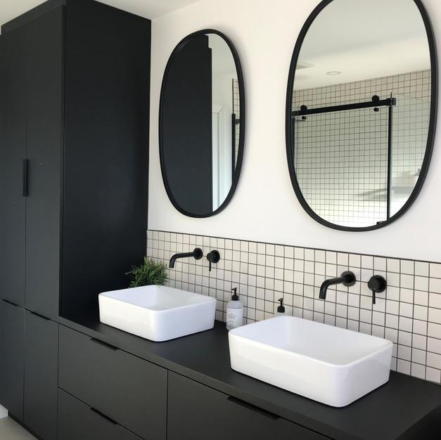 D-1036   salle de bain