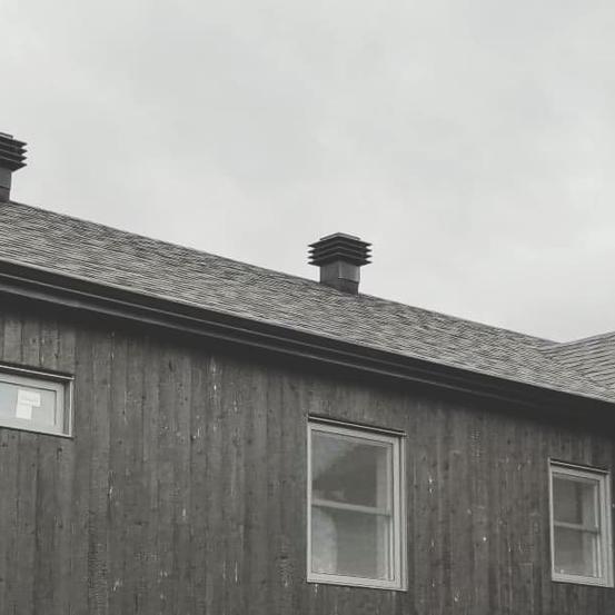 D-1015 | maison complète