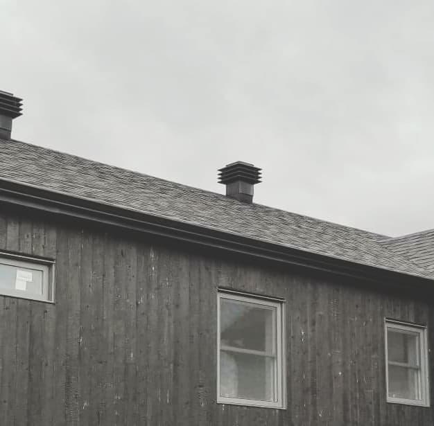 D-1015   maison complète