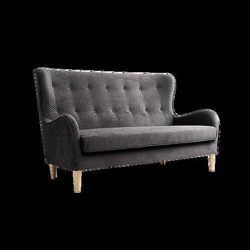 3 Seater Sofa COZYBOY, mt15