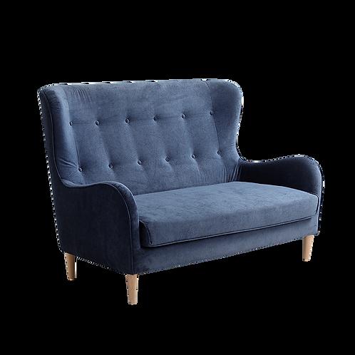 2 Seater Sofa COZYBOY, mt13
