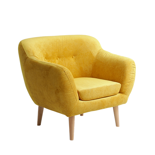 Armchair MARGET, mt11