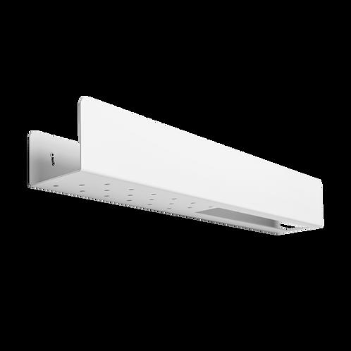 Shelf LANDA HANG 70 - white