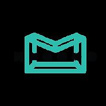 logo-full-01.png
