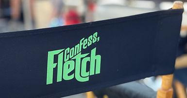 Confess-Fletch-Production-Start.jpg