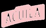 aguila-web.png
