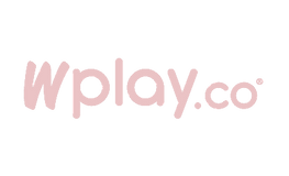 wplay-2019.png