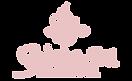 logo-solare-sponsor.png