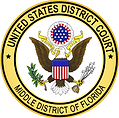 Middle-District-of-Florida-1.png