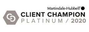 Martindale Hubbell Platinum.jpg
