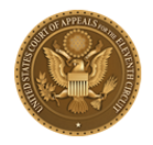eleventh_appellate_court_seal.png