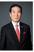 international-president-choi.jpg